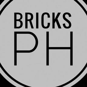 Bricks Ph