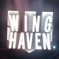 WinghavenIsTheMan