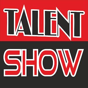 Talent Show TV