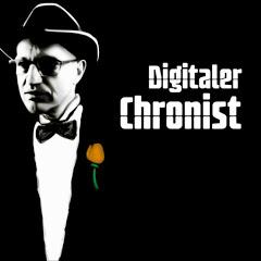 Digitaler Chronist