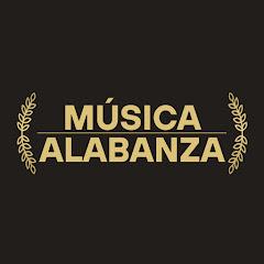 MÚSICA ALABANZA