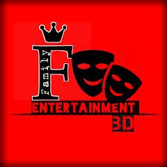 Family Entertainment Bd