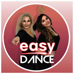 Easydance Celleno
