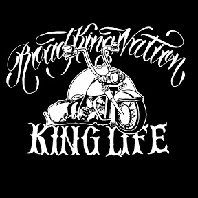 """Road King Nation presents """"Tales Of A King"""""""