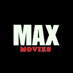 Max Movies