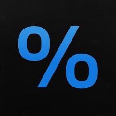 Any Percent