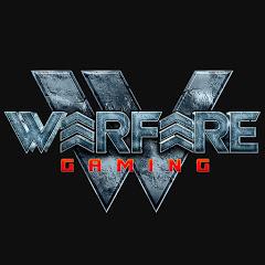 WarfareGaming