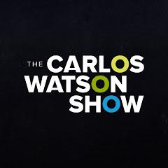 The Carlos Watson Show