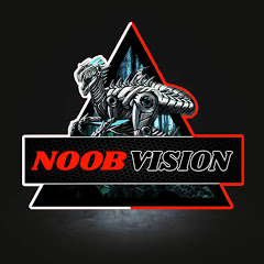 NoobVision Tipps & Tricks