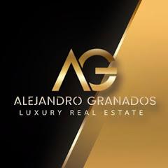Alejandro Granados Luxury Real Estate
