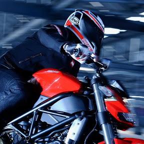 bixu Moto
