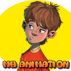 MH AnimationStudio