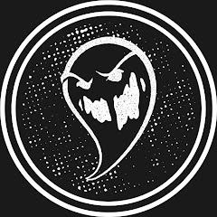 Ghost Killer Entertainment