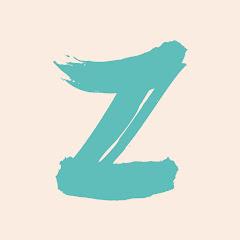 Zeth Beatz