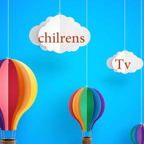 Children Rhymes Tv