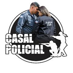 Casal Policial