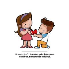 Namoro Com Propósito