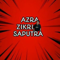 Azra Zikri Saputra
