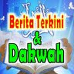 Berita Terkini Dan Dakwah II oma supartana