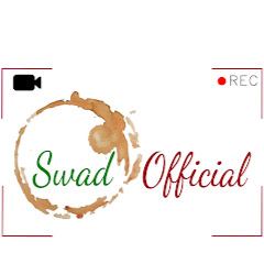 Swad official
