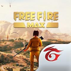 Garena Free Fire Türkiye