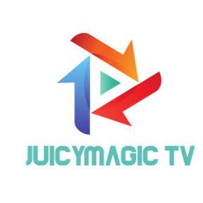 JuicyMagic TV