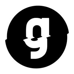 gTV_DE