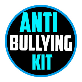 Anti bullying Kit