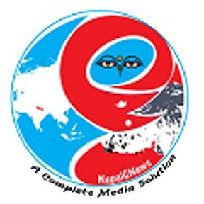 Nepal Gnews Online T.V.