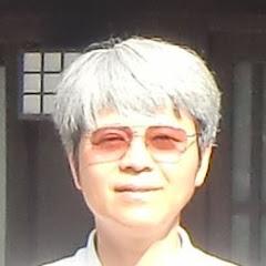 日本史チャンネル