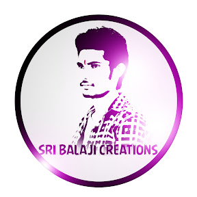 Balaji Creations