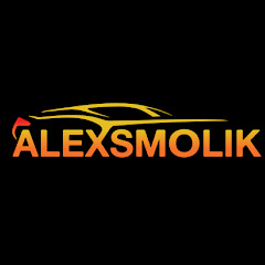 alexsmolik