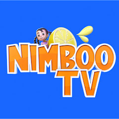 Nimboo Kids - Cartoon Videos for Children