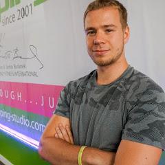 Jakub Novotný - Jumping Fitness MT