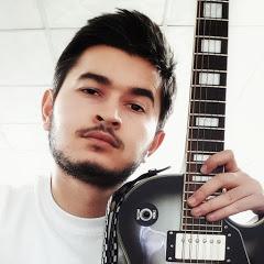 Ruben Yesayan