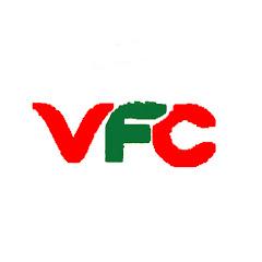 Village Food Channel
