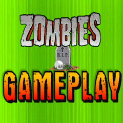 Zombies Gameplay