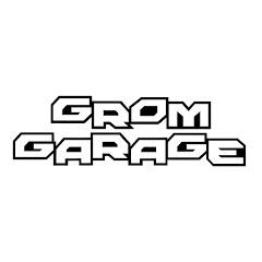 Grom Garage