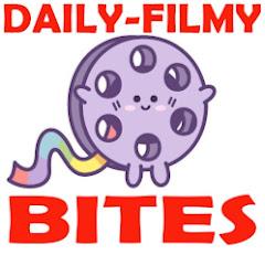 Dailyfilmy Bites