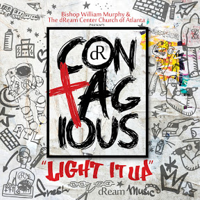 Contagious - Topic