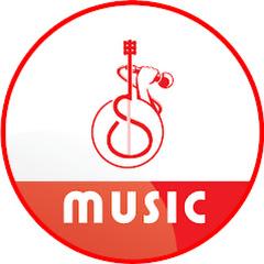 Samsul Official Music