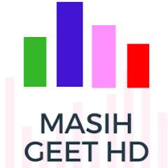 Masihi Geet HD