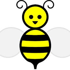 [HoneyBee Tube] 꿀벌튜브