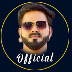 Pawan Singh Official