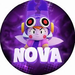 Nova BS