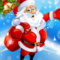 Christmas Songs 2021