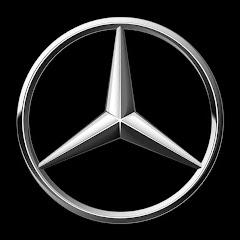 Mercedes-Benz Türkiye