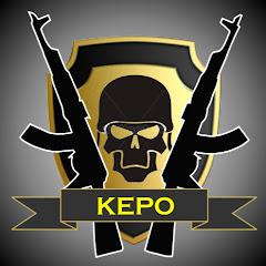 Kepo Militer Indonesia
