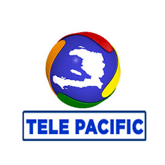 Radio Télé Pacific