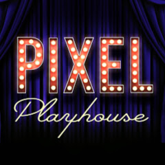 Pixel Playhouse